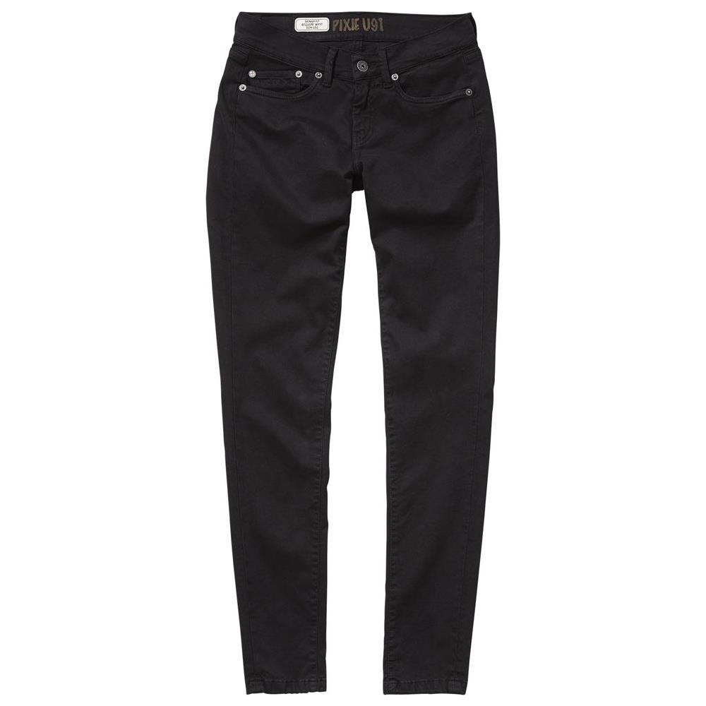 c43ed24831 PEPE JEANS - Pantaloni Pepe Jeans Soho Abbigliamento Donna W31-l28 ...