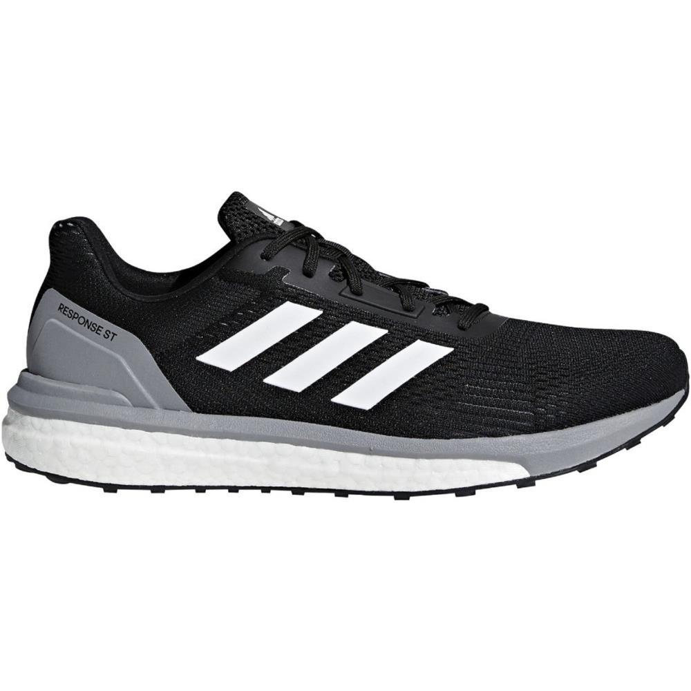 scarpe adidas a4