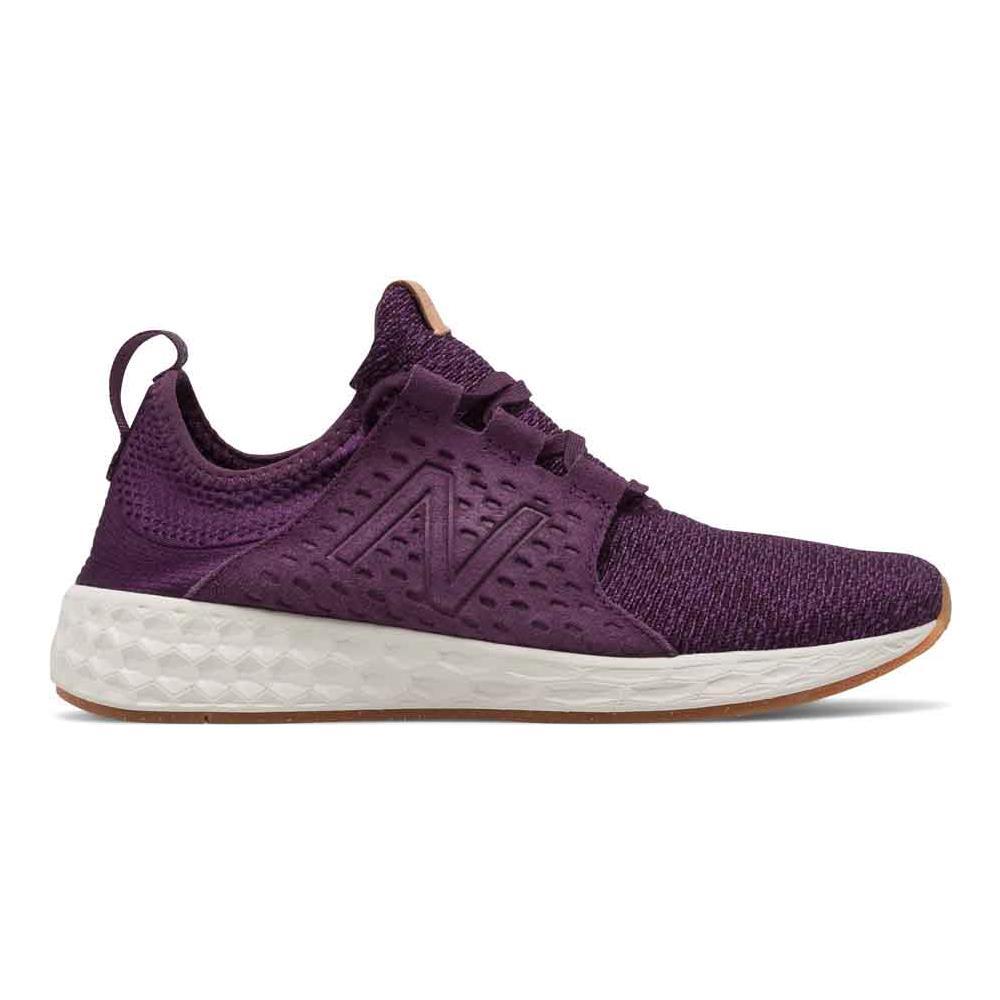 scarpe new balance 41 donna