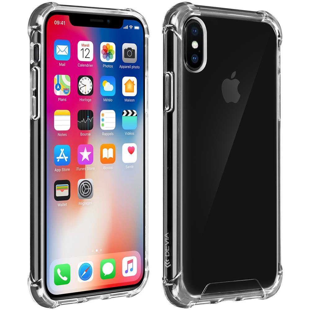 NUOVO ANNO Stitch Custodia per iPhone XR Copertura in Gomma iPhone