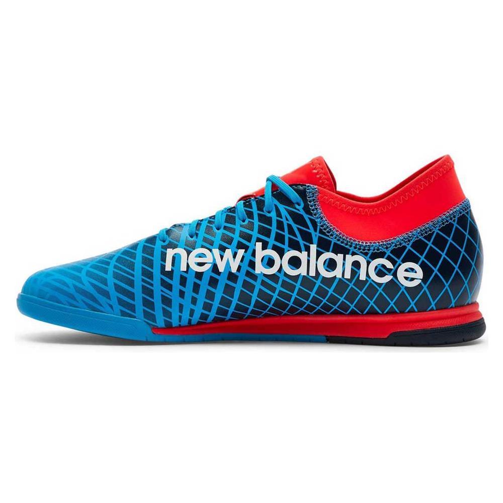 new balance scarpe calcetto