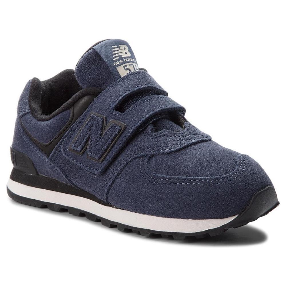 new balance 33 blu