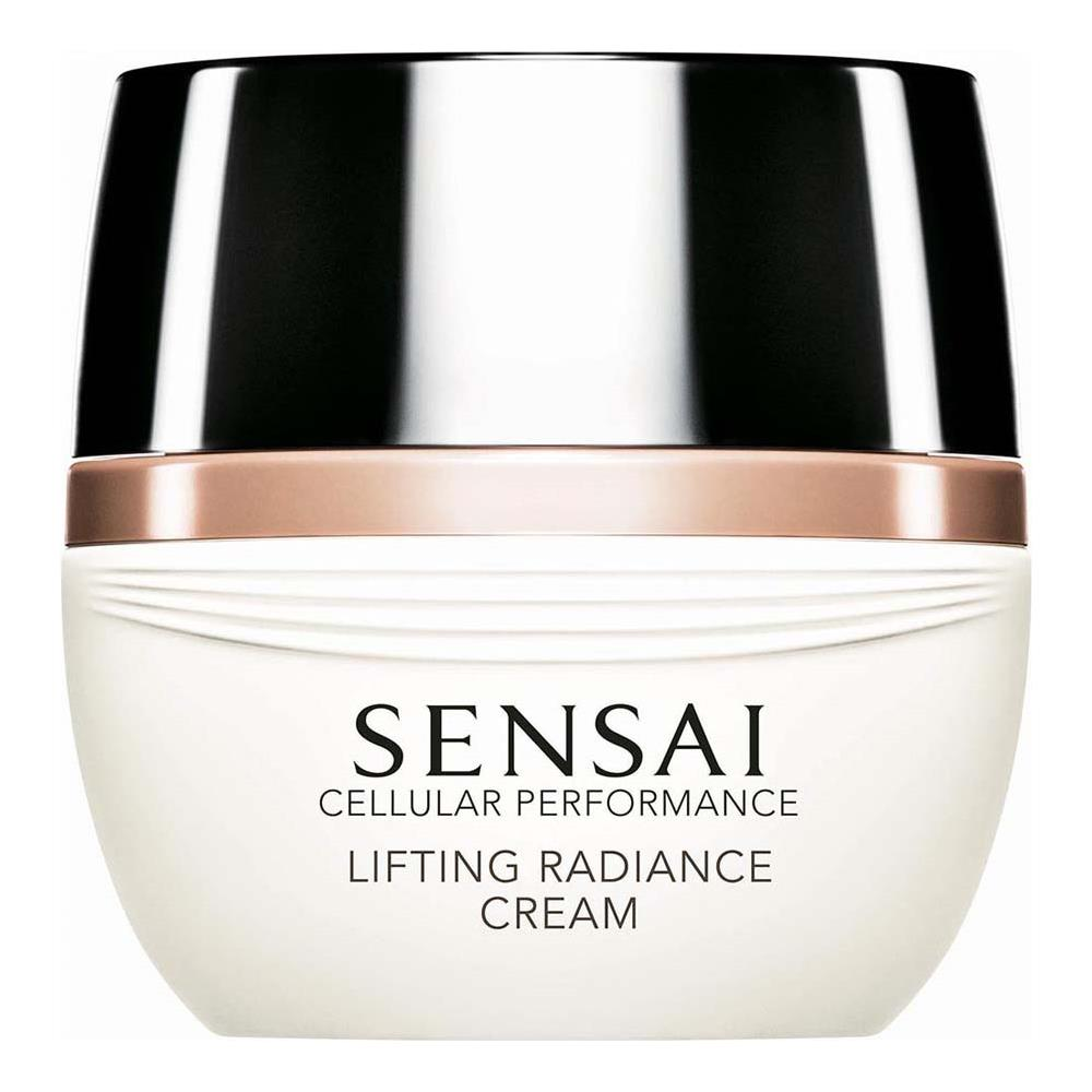 Kanebo fragrances - Cosmetici Per Il Corpo Kanebo Fragrances Sensai ...