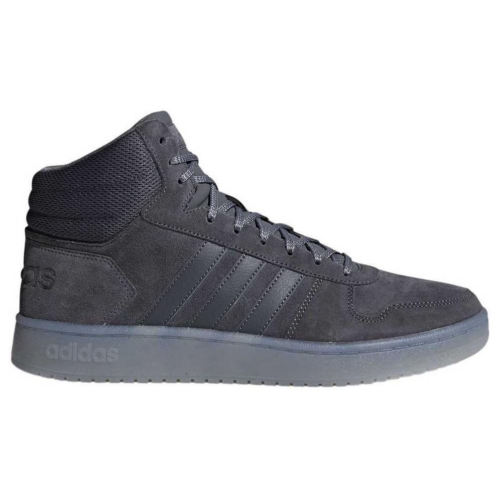 vendita scarpe sportive adidas