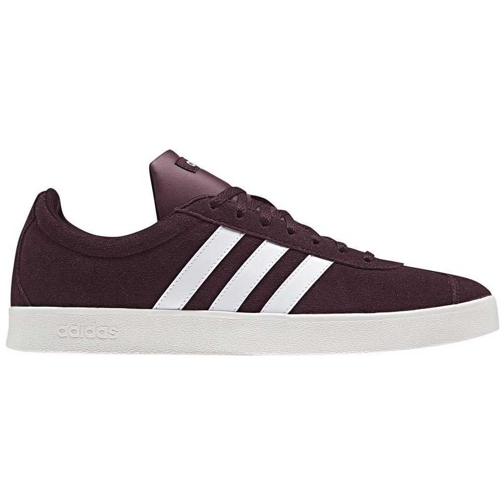 adidas - Scarpe Sportive Adidas Vl Court 2.0 Scarpe Uomo Eu 36 2/3 - ePRICE