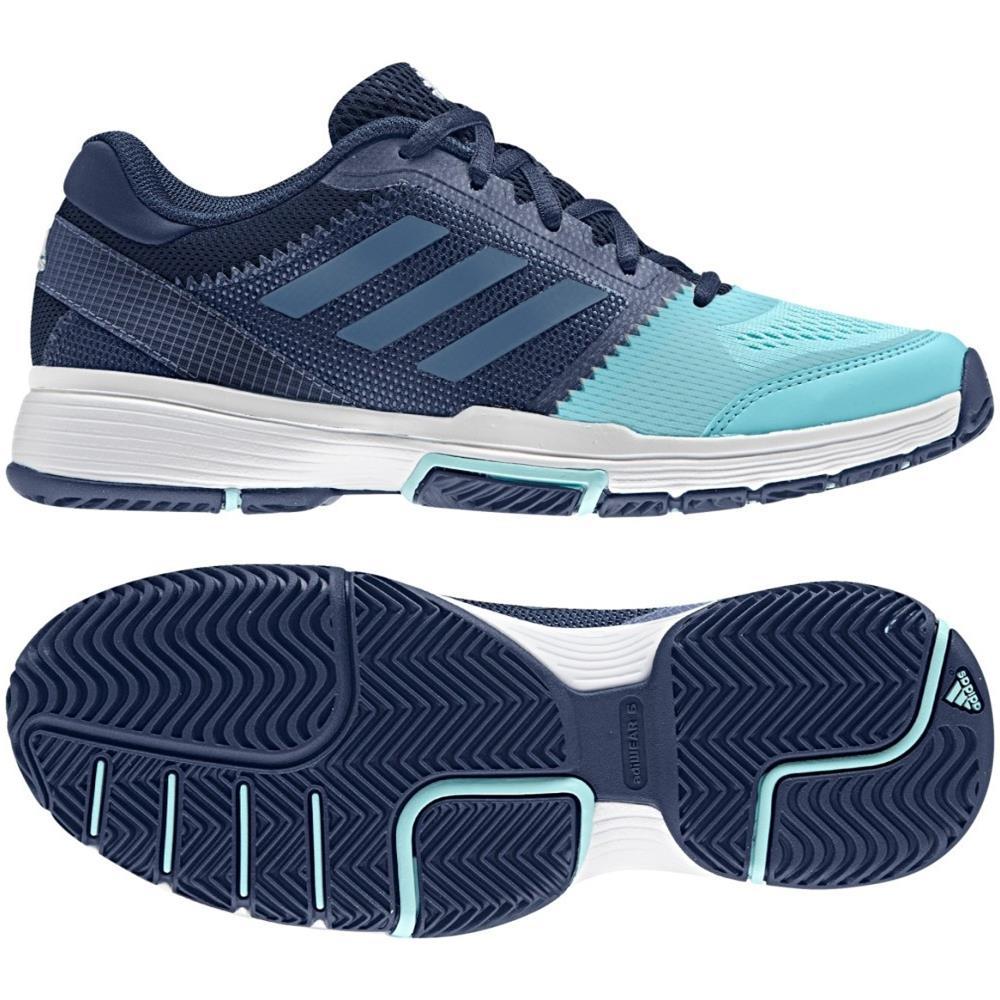 c14f5a1cd4929d Club Azzurro Barricade Donna Eprice Blu Scarpa 38 Adidas Wuoqxp4t TrTO4HWz