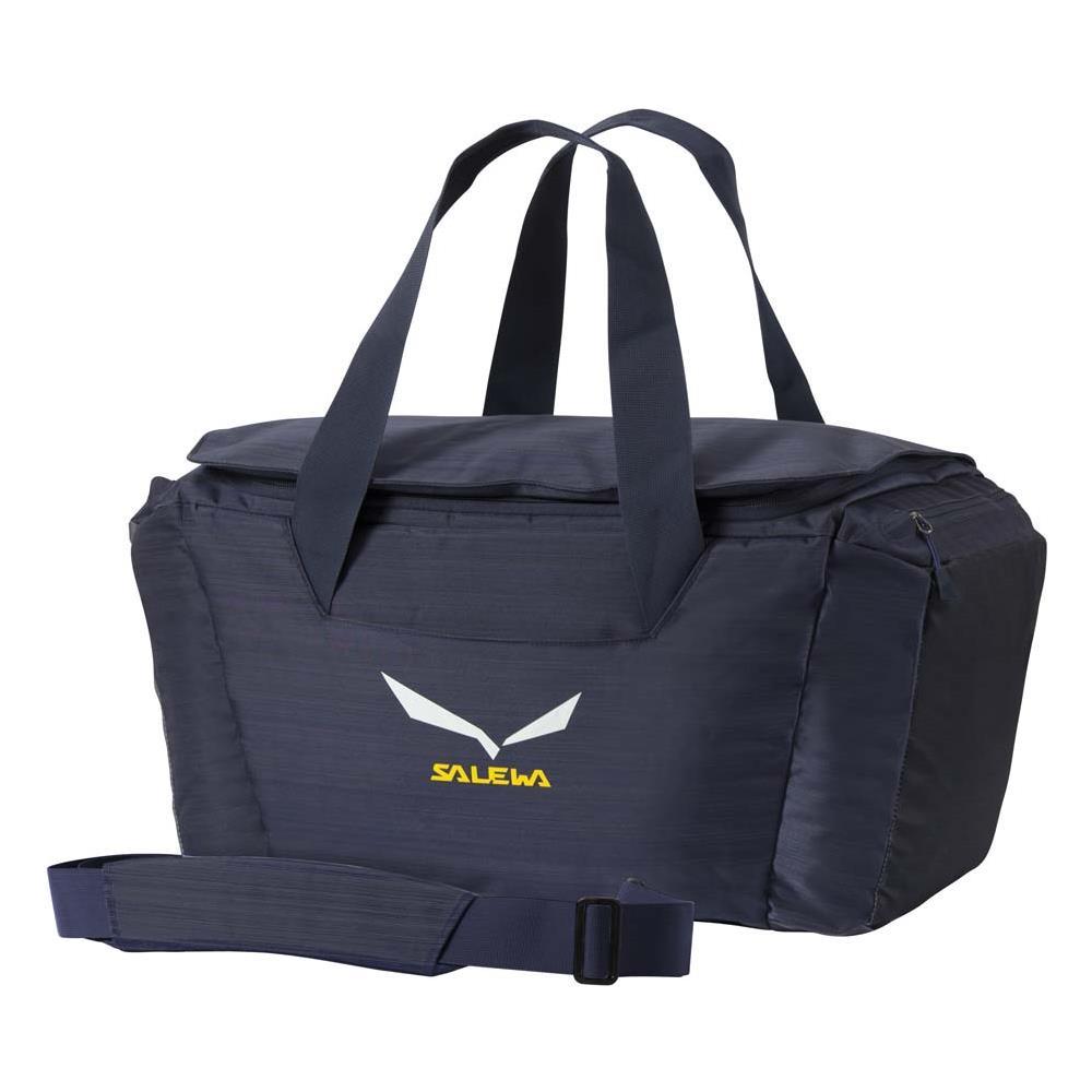 335060b214 SALEWA - Zaini Da Viaggio Salewa Duffle 90l Borse E Zaini One Size - ePRICE