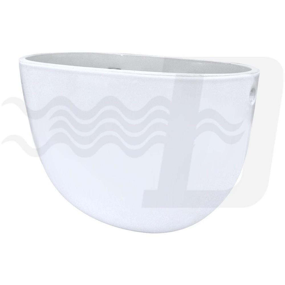 Cassetta Wc Alta In Ceramica.Senza Marca Generico Cassetta Scarico Wc Vaso Alta Porcellana