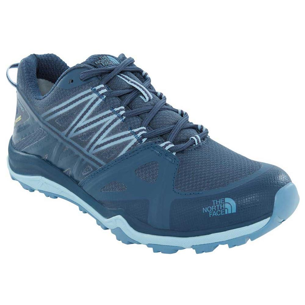 THE NORTH FACE - Scarpes The North Face Hedgehog Fastpack Lite Ii ... f472f30535b