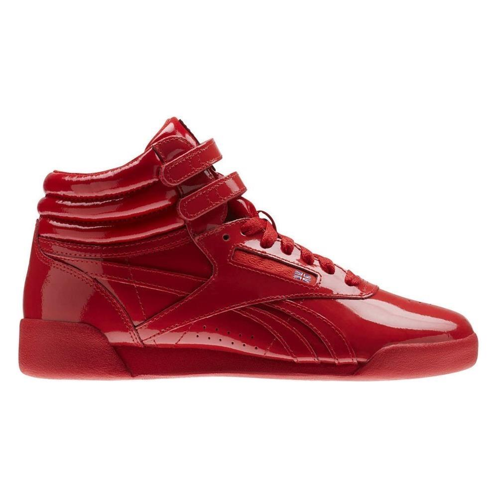scarpe reebok freestyle