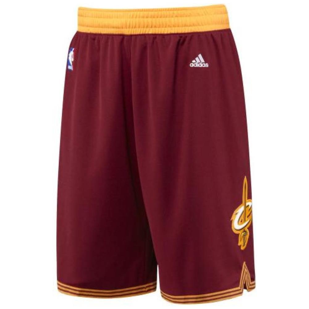 pantaloni da basket uomo adidas