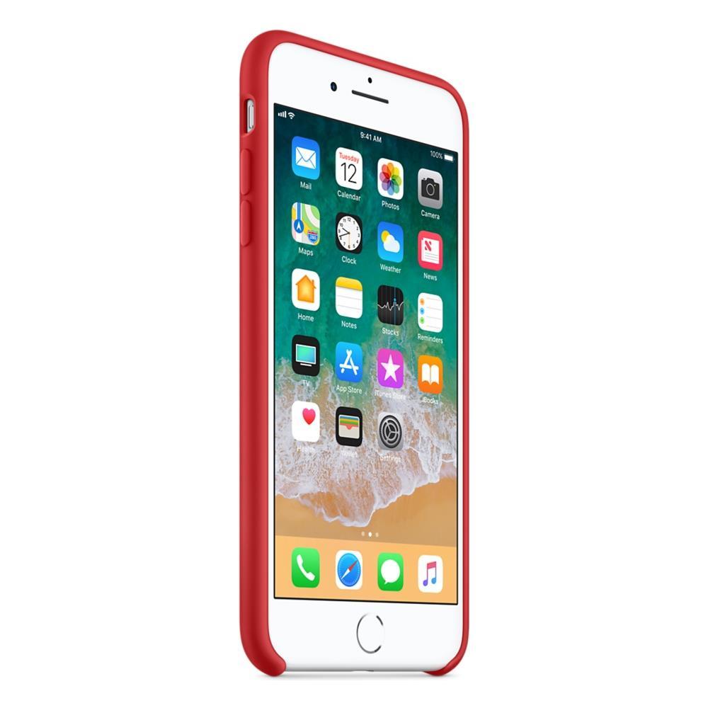 custodia iphone 8 plus apple
