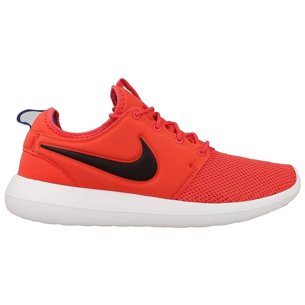 Nike Roshe One a 45,50€ | Prezzi e scheda tecnica