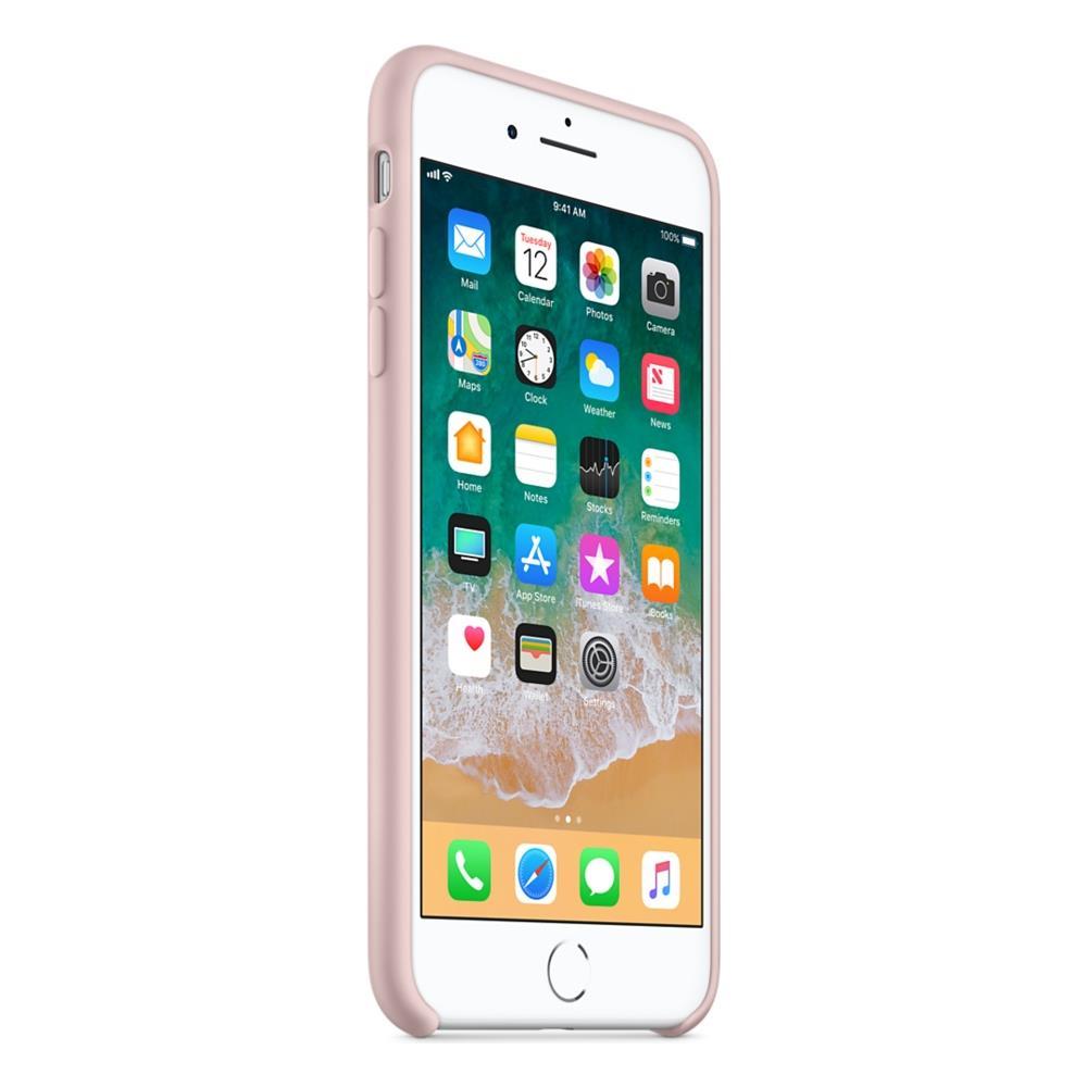 Negozio di sconti onlineCustodia Iphone 8 Plus Rosa