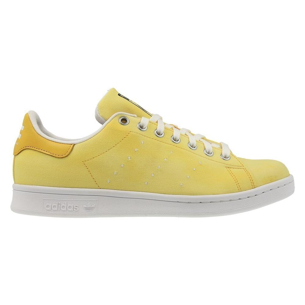 adidas Scarpe Pharrell Williams Hu Holi Stan Smith Ac7042