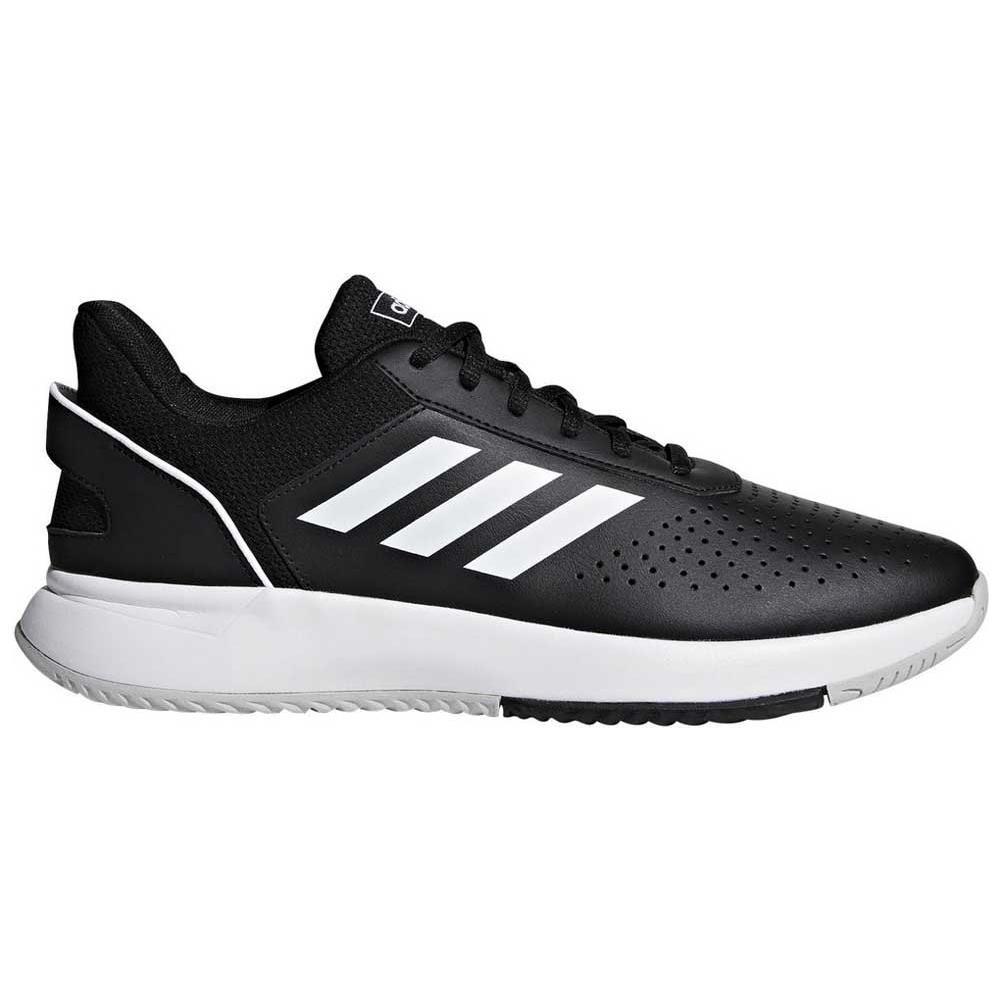 scarpe uomo 43 adidas