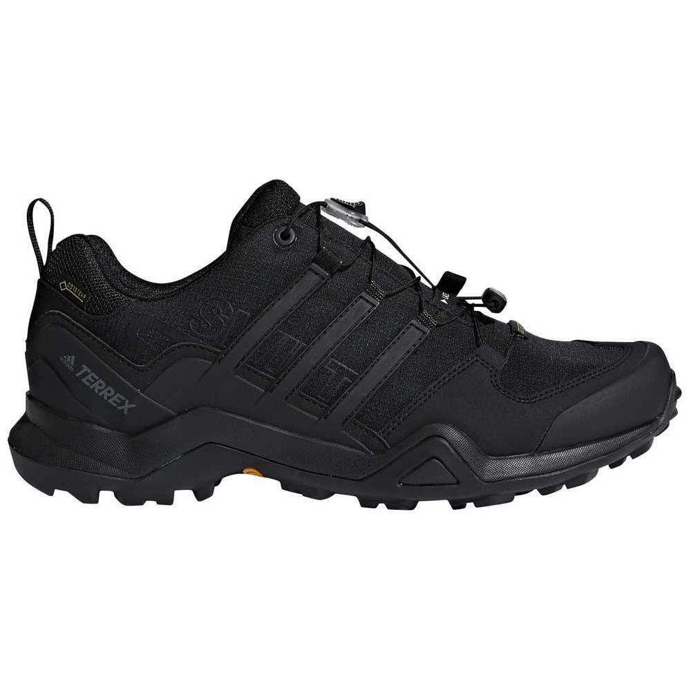 scarpe uomo goretex adidas