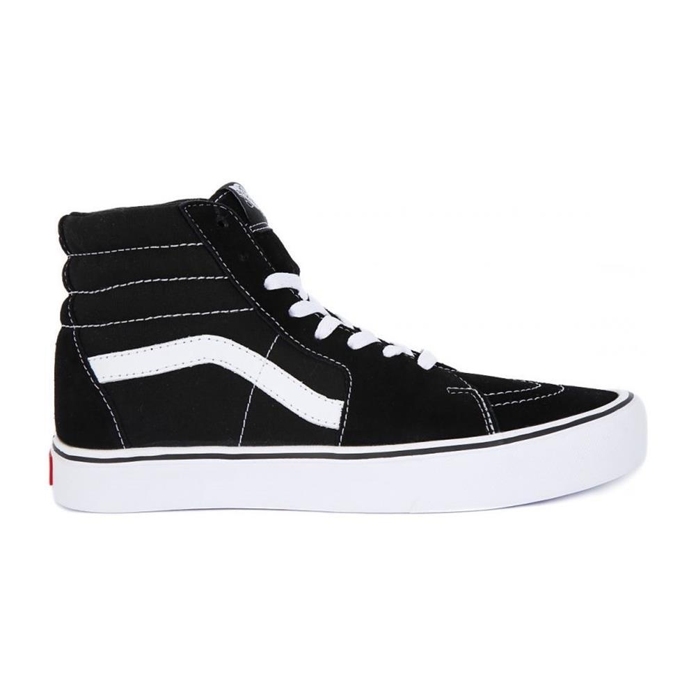 scarpe vans 445