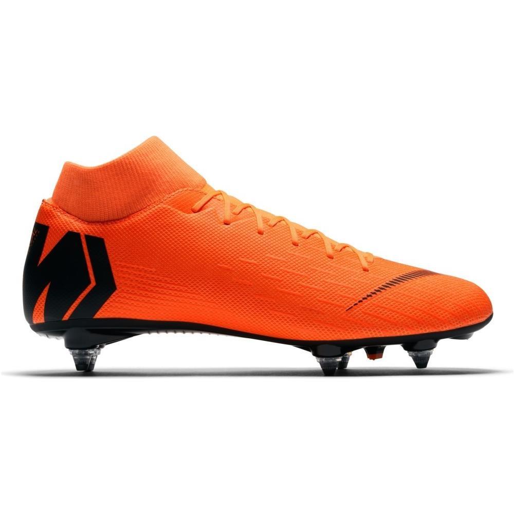 A basso prezzo buona consistenza migliore selezione di NIKE - Scarpe Calcio Nike Mercurial Superfly Vi Academy Sg ...