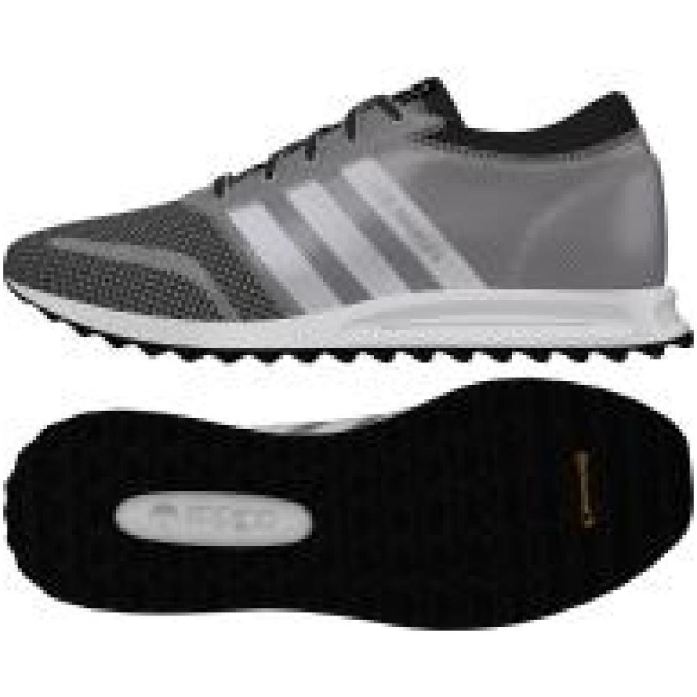 sneakers for cheap 66fed 79be8 adidas - Scarpa Uomo Los Angeles 44,6 Grigio Bianco - ePRICE