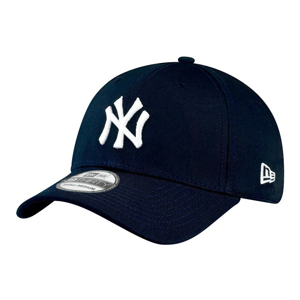... E Cappelli New Era 39 Thirty New York Yankees Accessori Uomo M-l. Zoom 9958630b8d20