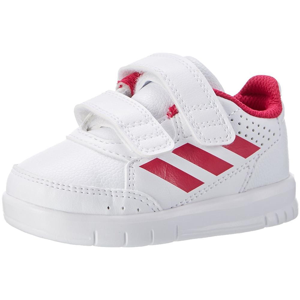 cm scarpe adidas bambino
