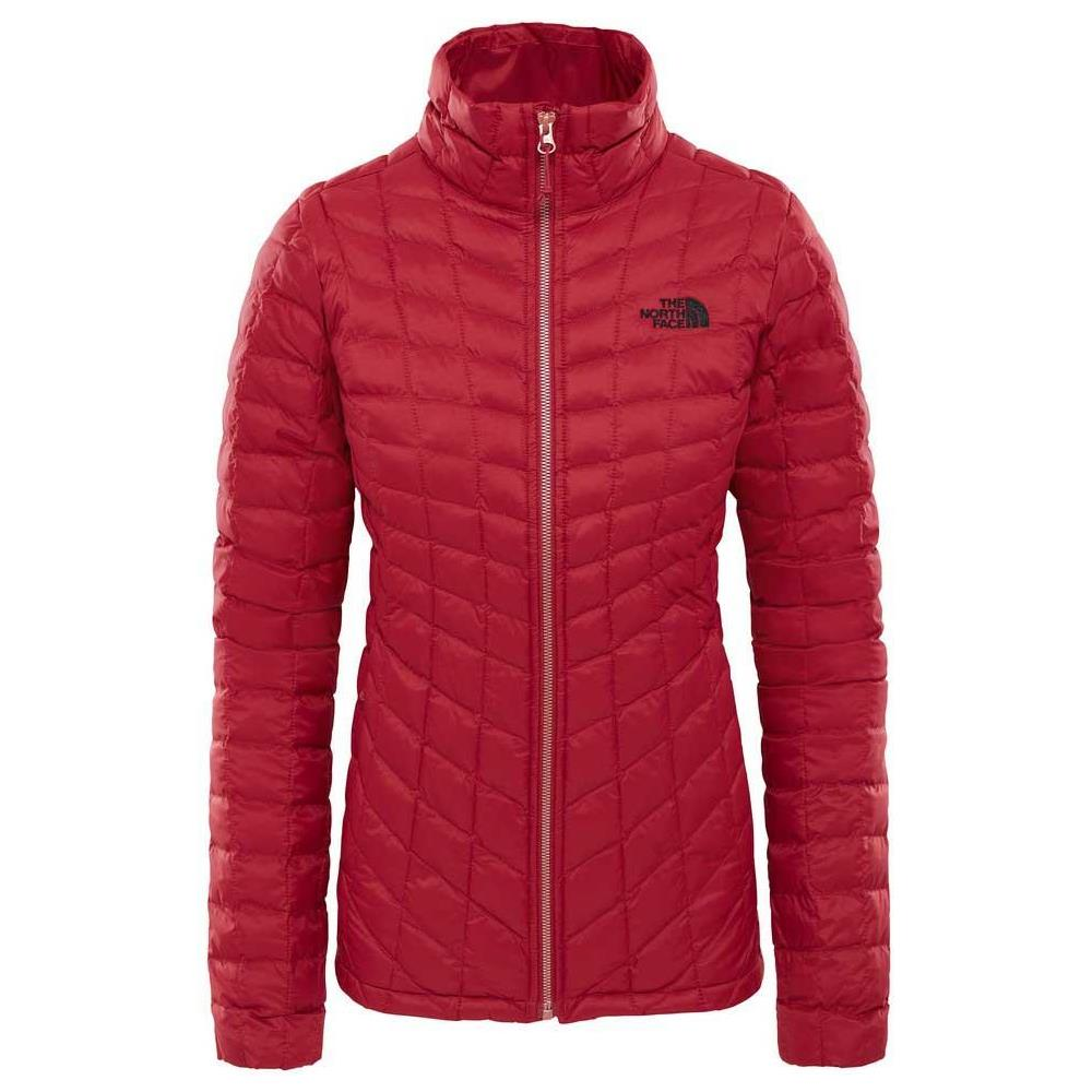 THE NORTH Face Giacche North Thermoball FACE The Zip Full ddqwX1rx 629f675b9c06