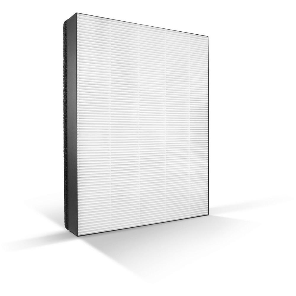 FY 2422/30 Hepa 3 Filter Luftreiniger