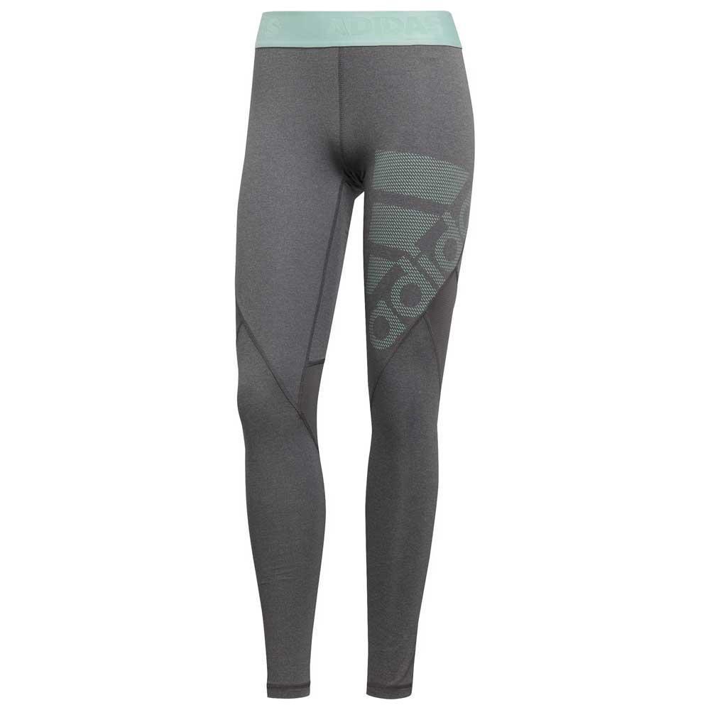 Donna Ask Eprice Abbigliamento Tig Adidas Collants L Spr Lg 4YwqB5BF