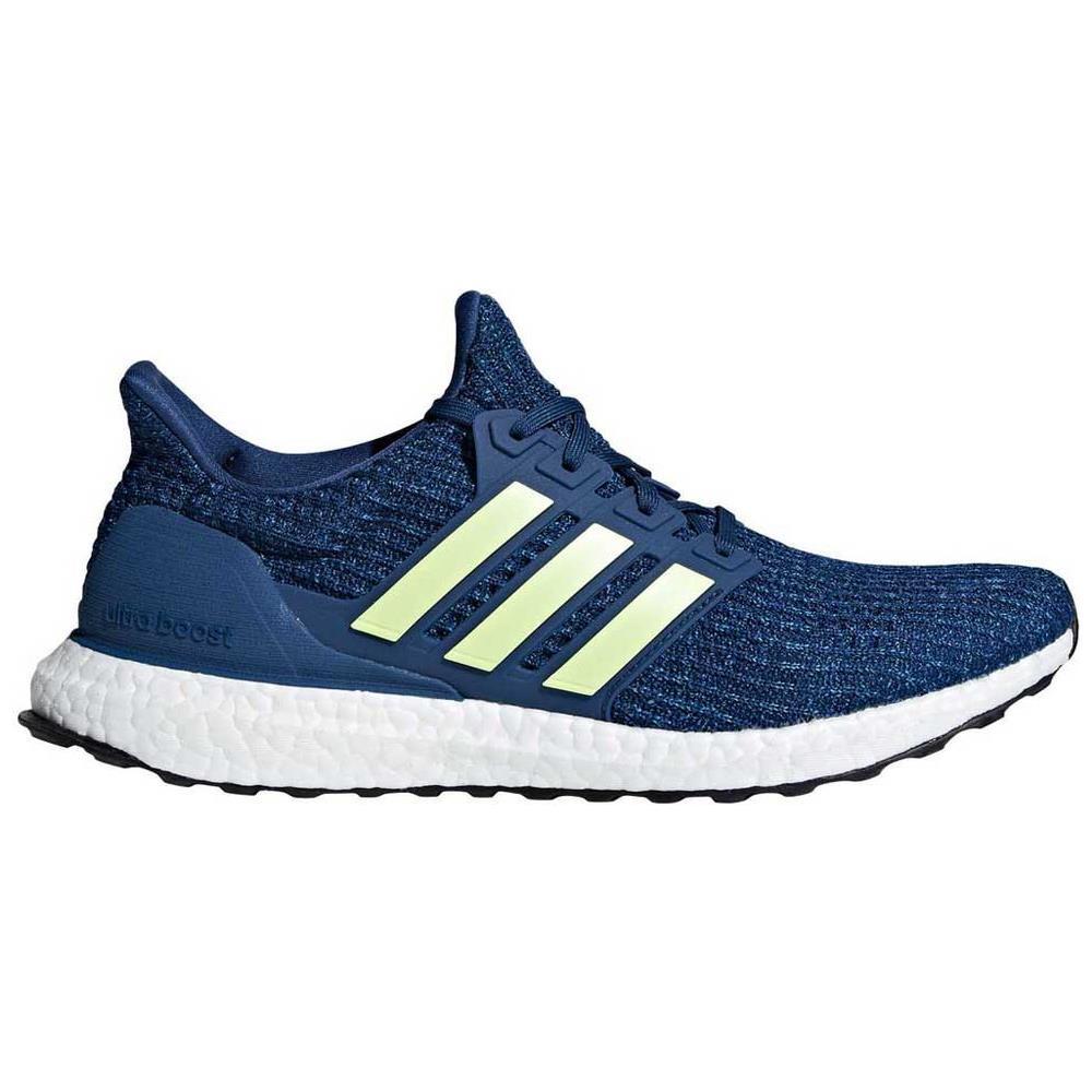 Adidas Adidas Scarpe 45 Ultraboost Running Eu Uomo 13 11UqRz