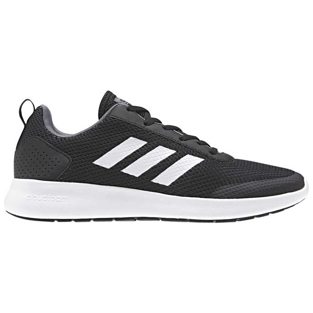 adidas - Scarpe Running Adidas Cf Elemment Race Scarpe Uomo Eu 40 - ePRICE