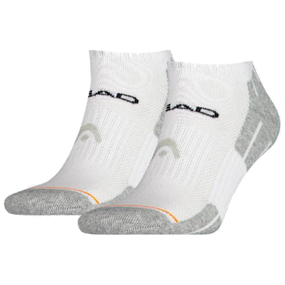 9 paia Calzini Puma Sneaker 43-46 Puma colore: Nero