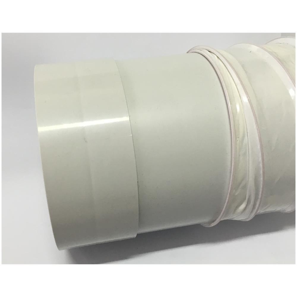 Cappa aspirante Metallo Grasso Filtro Per AEG Electrolux tu 4361-d 94212255600