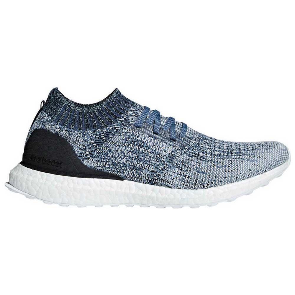 online store 8e042 9b3f0 adidas - Scarpe Running Adidas Ultraboost Uncaged Parley Scarpe Uomo Eu 44  23 - ePRICE