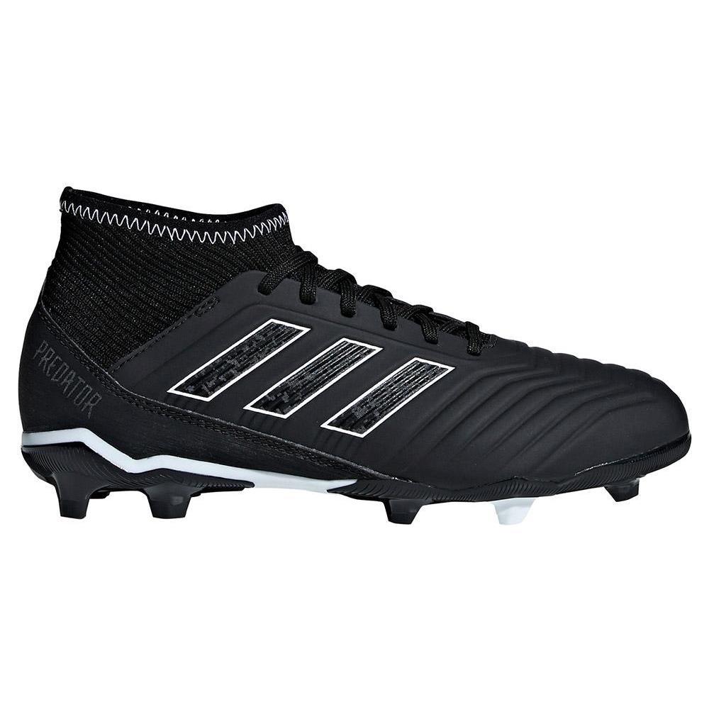 adidas - Calcio Junior Adidas Predator 18.3 Fg Scarpe Da Calcio Eu 37 1 3 -  ePRICE 2c70ae12075