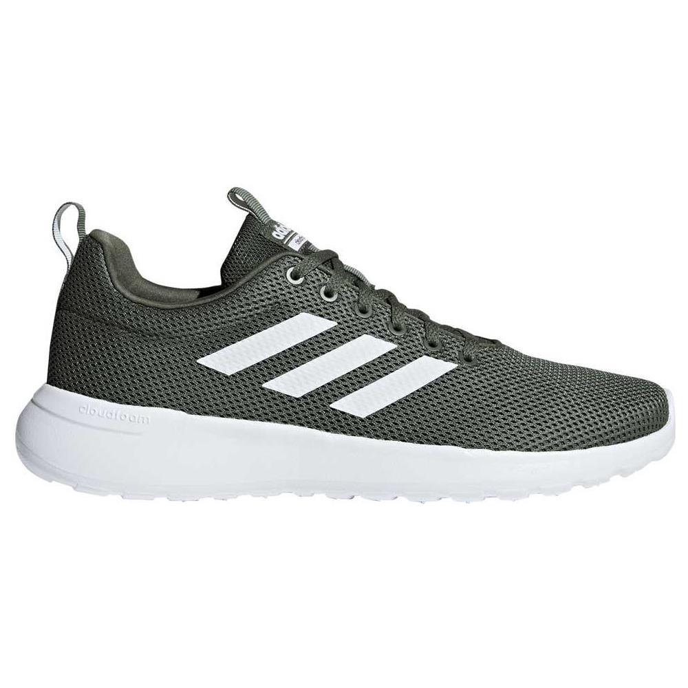adidas Scarpe Running Adidas Lite Racer Cln Scarpe Uomo Eu 40 2/3