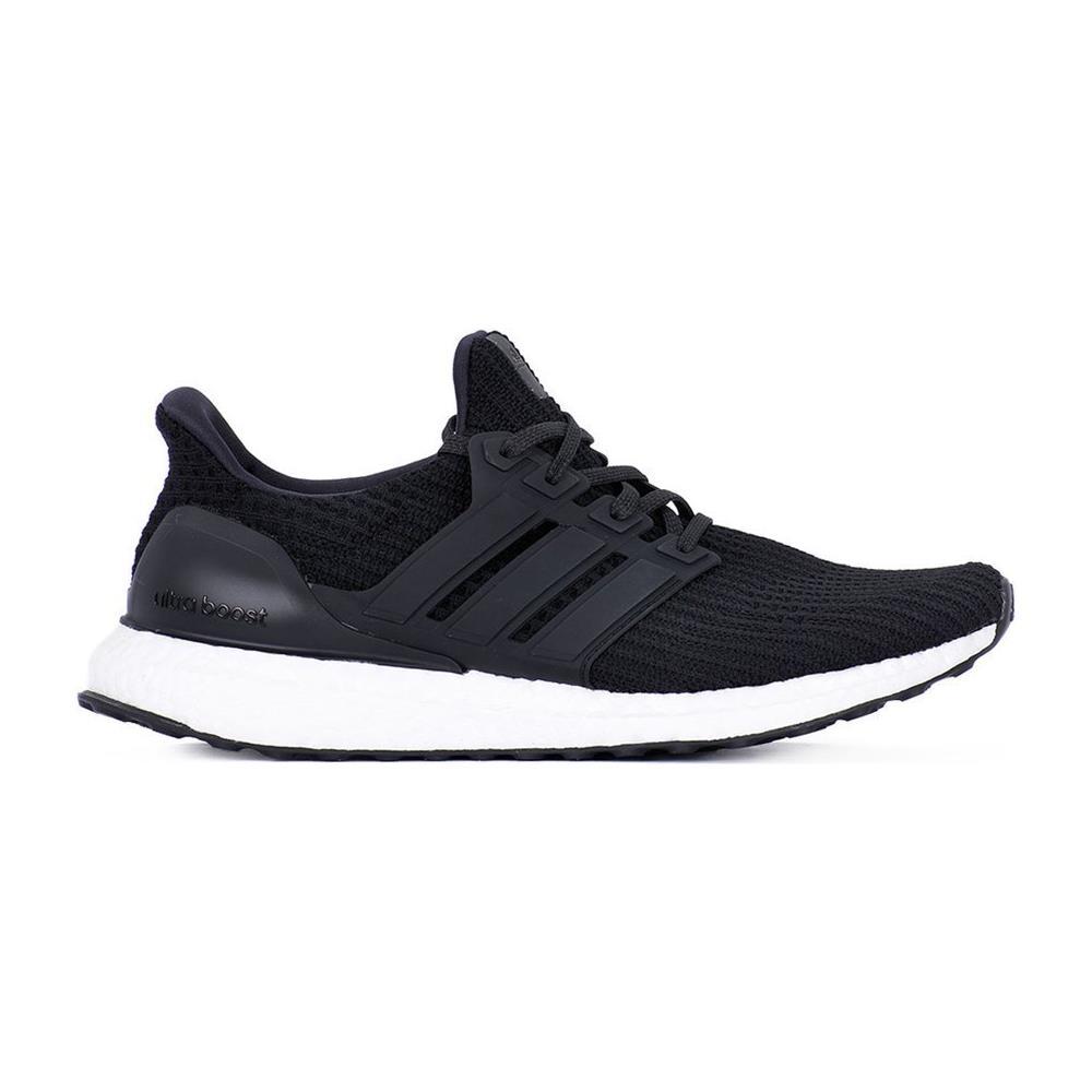 release date: 2f791 06093 adidas - Scarpe Ultraboost 40 Bb6166 46 2 3 - ePRICE