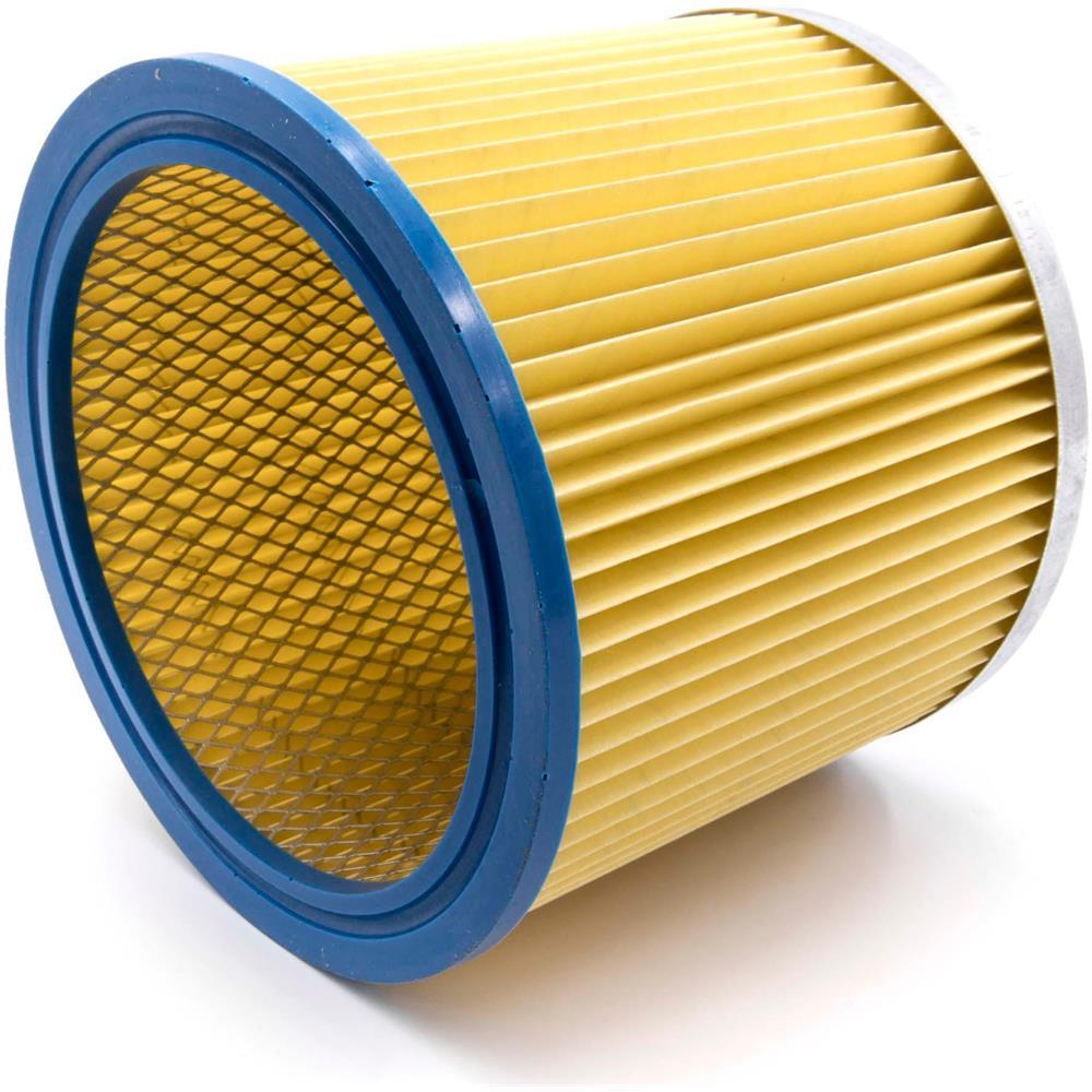 TH-VC1820S FV9644.05.00 Einhell: TH-VC1820S FV9644.05.00 EWT Confezione da 1 sacchetto filtro originale per aspirapolvere Aquavac Parkside di tutti i modelli