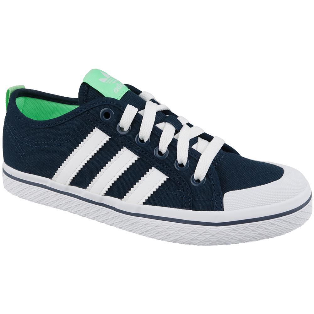 scarpe adidas honey