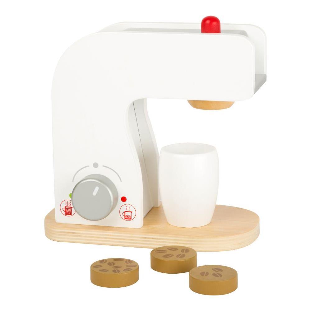 LEGLER - Macchina Per Il Caffè \