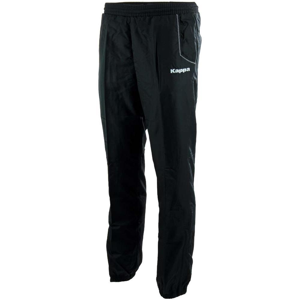 Kappa Eprice Nettuno Pantaloni Abbigliamento Pant M Uomo 6S60fxYn