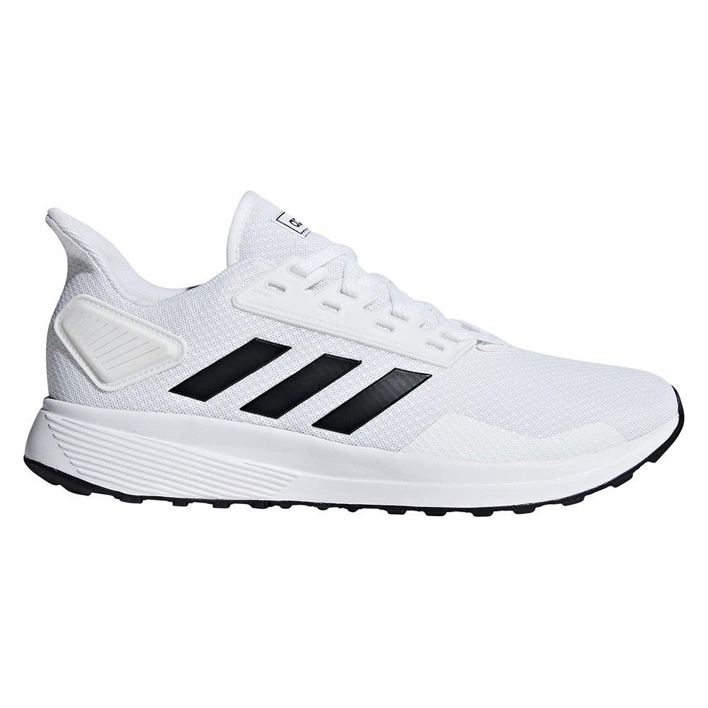 new styles 51e41 04abf adidas Scarpe Running Adidas Duramo 9 Scarpe Uomo Eu 40 23. Zoom
