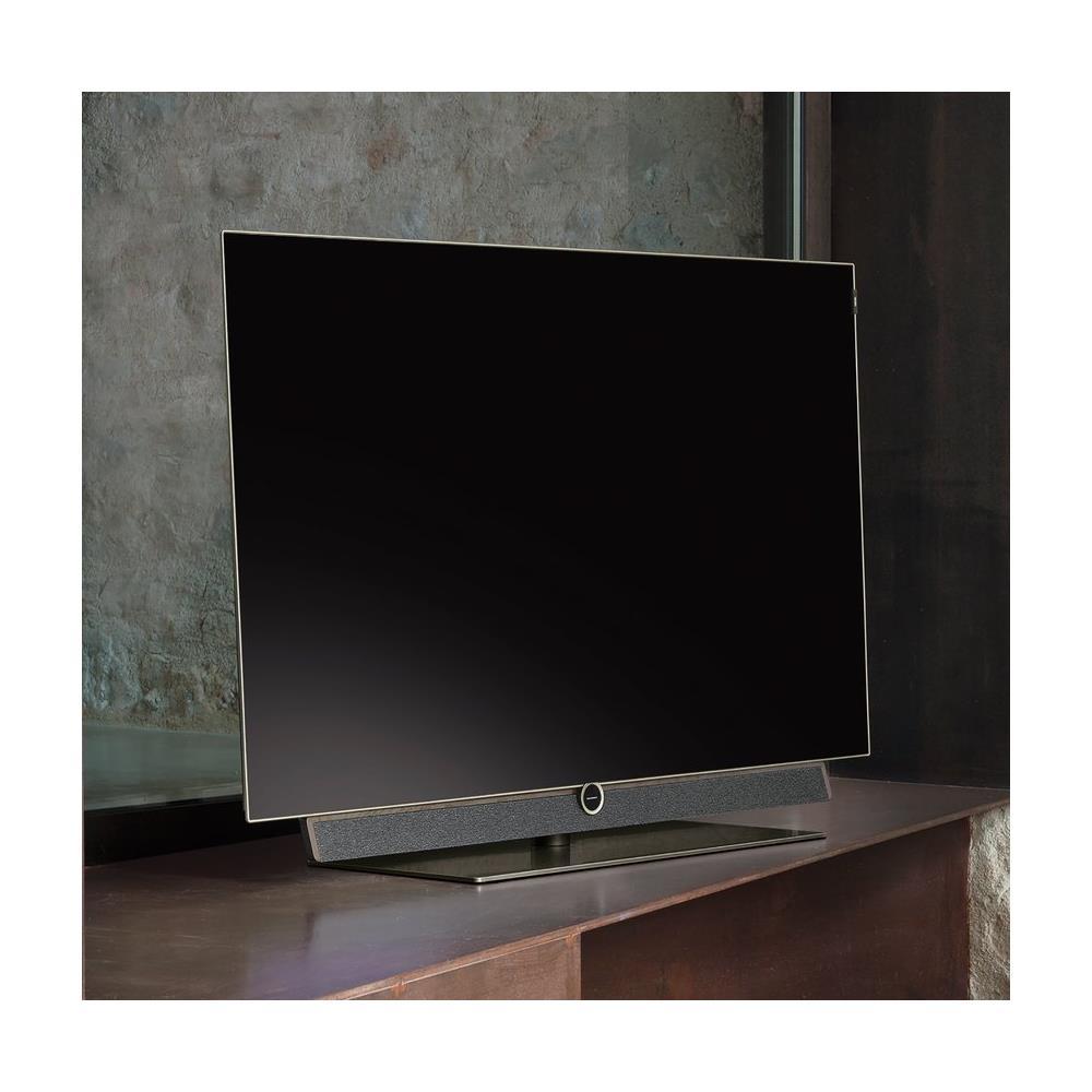 LOEWE TV OLED Ultra HD 4K 65\