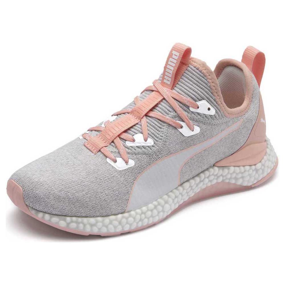 sports shoes 1feb0 85675 Puma - Running Puma Hybrid Runner Scarpe Donna Eu 38 - ePRICE
