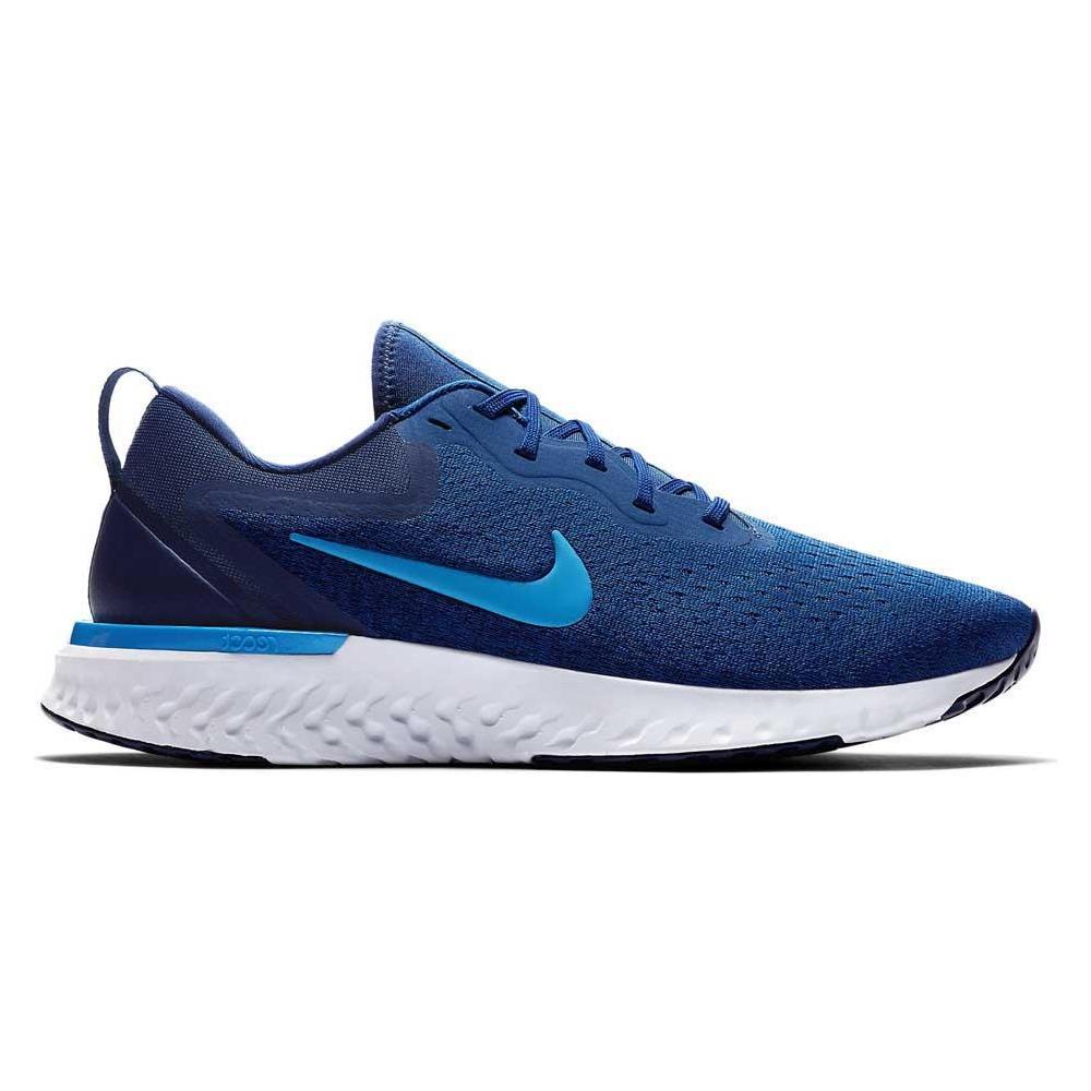 Running Eu Nike Scarpe Eprice React Uomo 42 Odyssey 12 2IH9EDWY