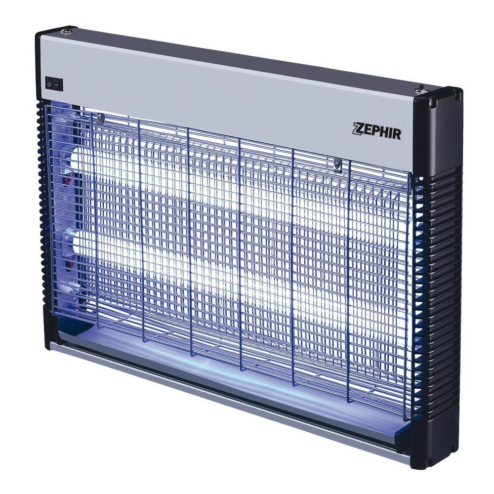 ENERGIA CLASSE A /_ PLUS /_ PLUS /_ PLUS Beko d533 Fornello Forno Ventola Elemento 2100w WATT