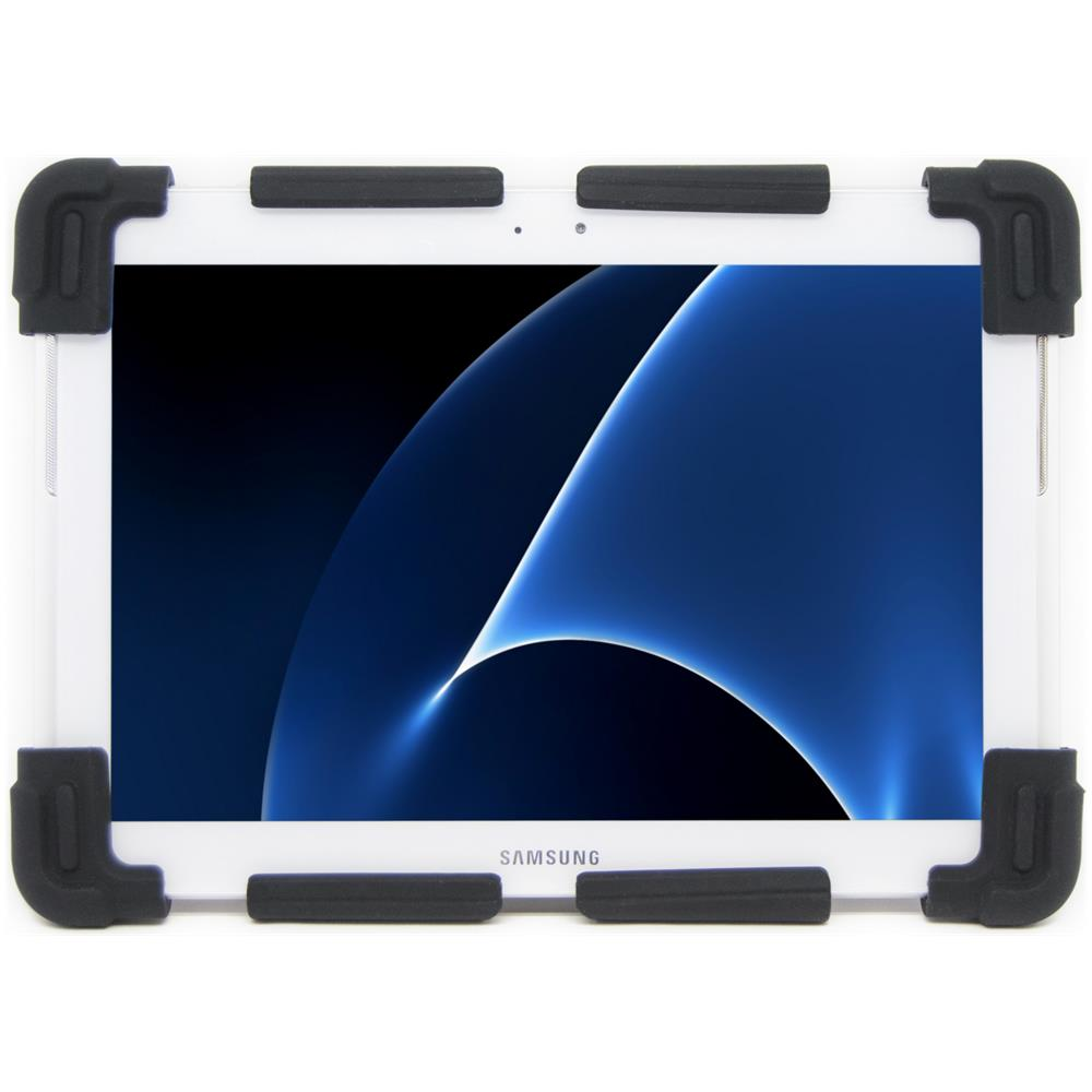 custodia tablet samsung 12 pollici
