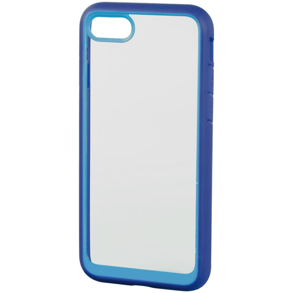 cover iphone 8 trasparente