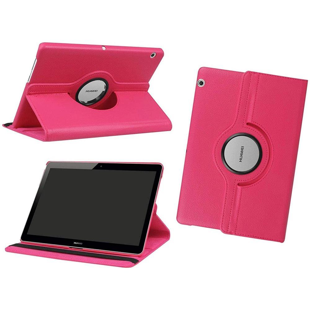 COFI 1453 Cofi1453 Copertura Protettiva Per Tablet 360 Compatibile Con Huawei Mediapad T3 Custodia Protettiva Da 9,6 Pollici Custodia Per Tablet ...
