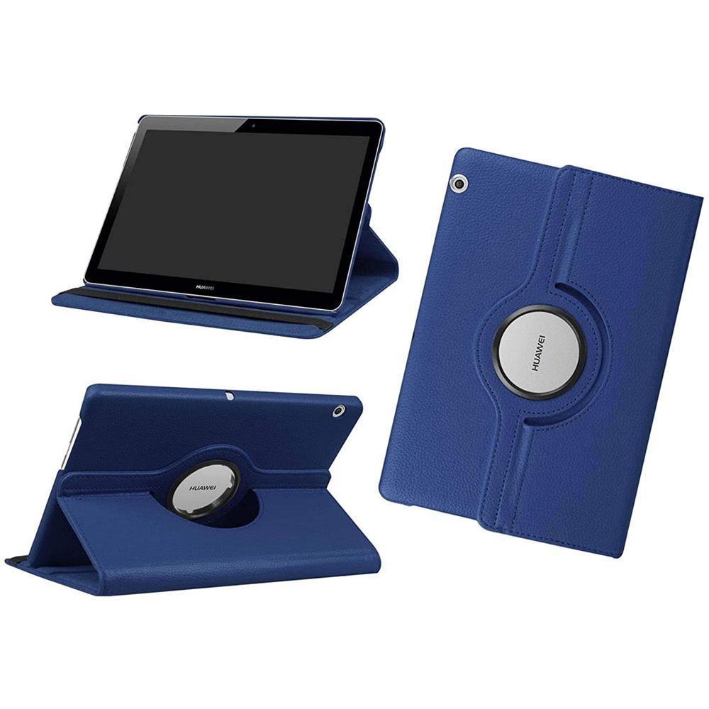 COFI 1453 Cofi1453 Copertura Per Tablet Con Protezione 360 ? ? compatibile Con Huawei Mediapad T3 Custodia Per Tablet Da 9.6 Pollici Custodia Per ...